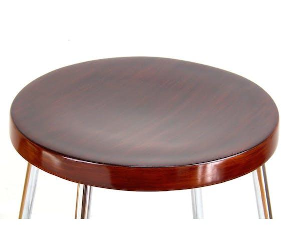 Functionalist stool 1930 s
