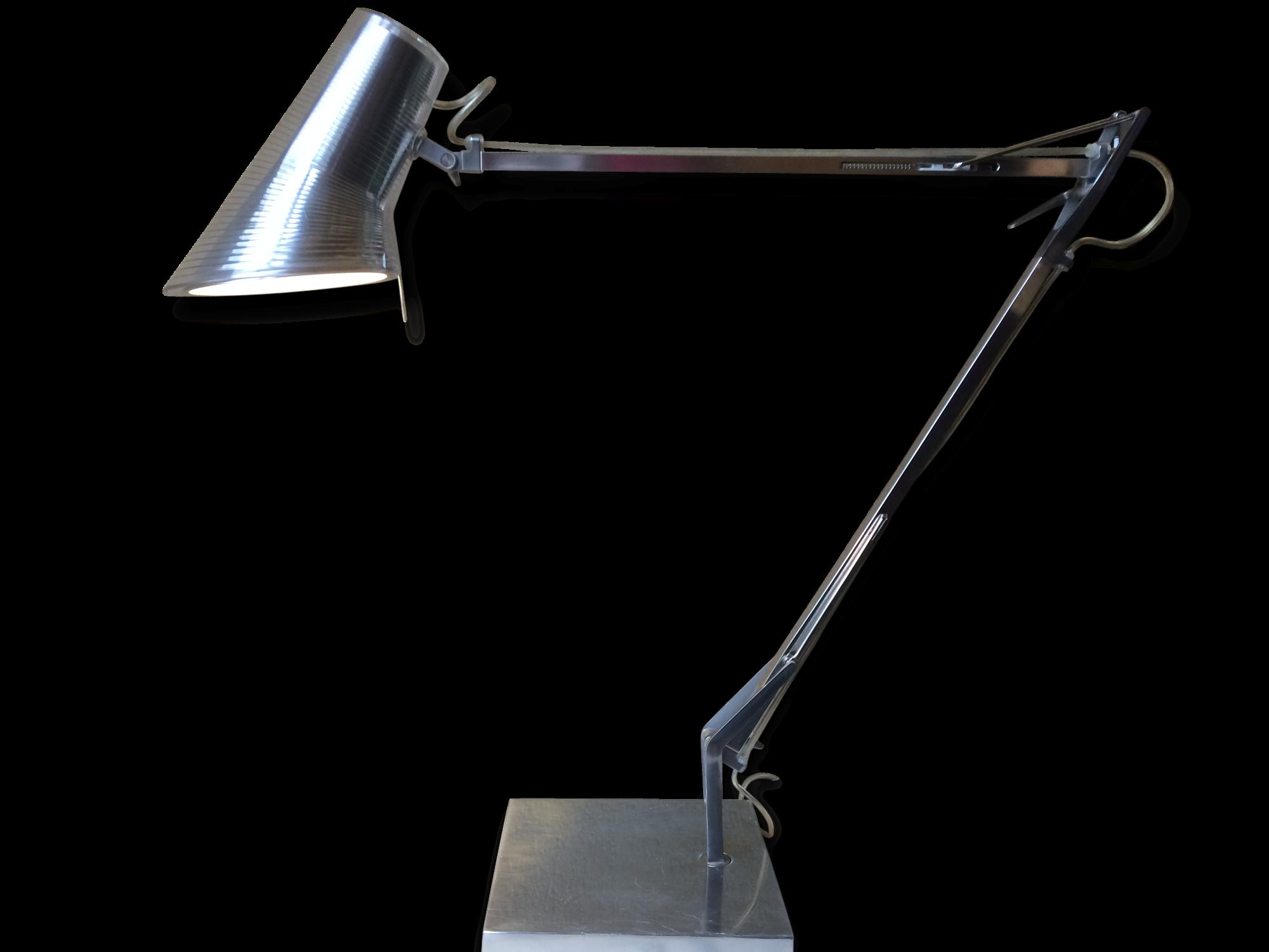 Lampe Flos Flos Globall W Wall Lamp With Lampe Flos Lamp Design