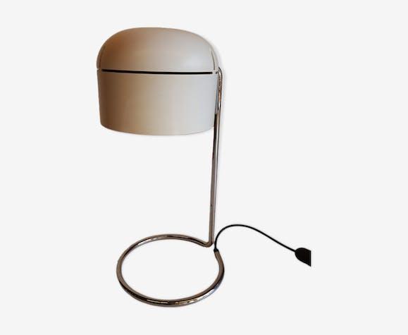 Lampe de table Personnel Leuchten  1960s