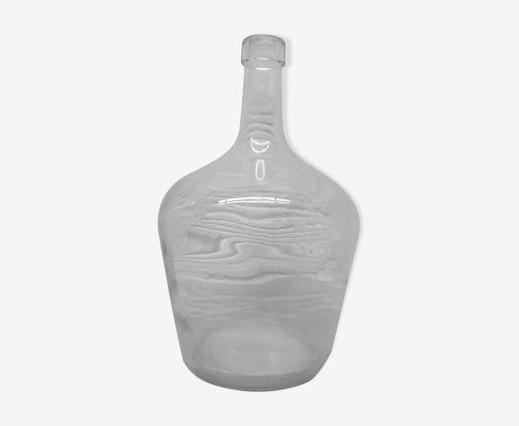 Dame jeanne 2 litres