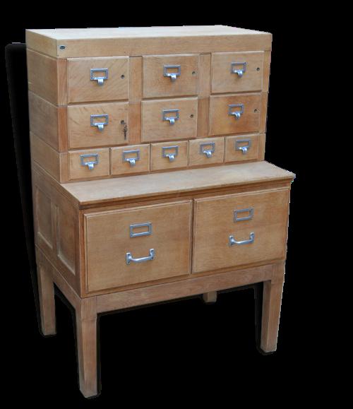 meuble original bois fabulous meuble salle de bain avec meuble vasque bois salle de bain meuble. Black Bedroom Furniture Sets. Home Design Ideas