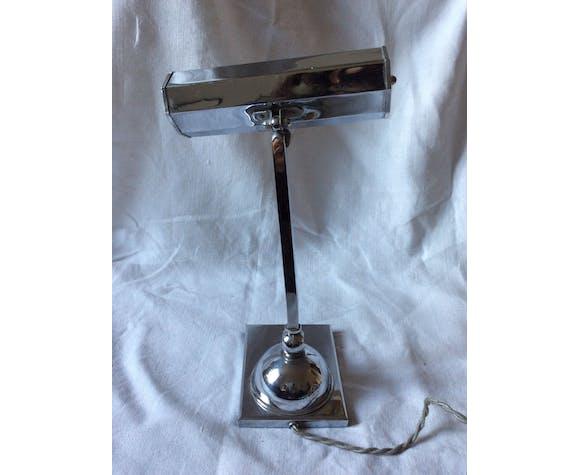 Lampe vintage articulée