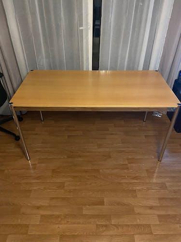 Table Usm Haller
