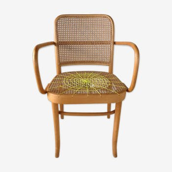 Chair Thonet revisited