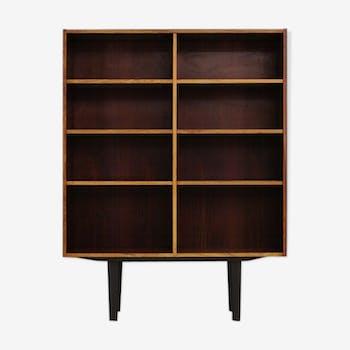 Bookcase 60/70