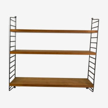 String shelf Nils Strinning