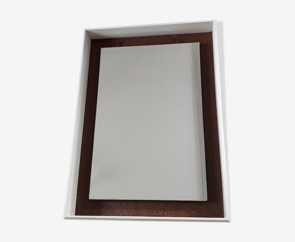 Mirror 1970's