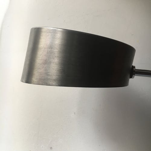 Jumo 950 office lamp