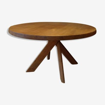 Table t21 by Pierre Chapo
