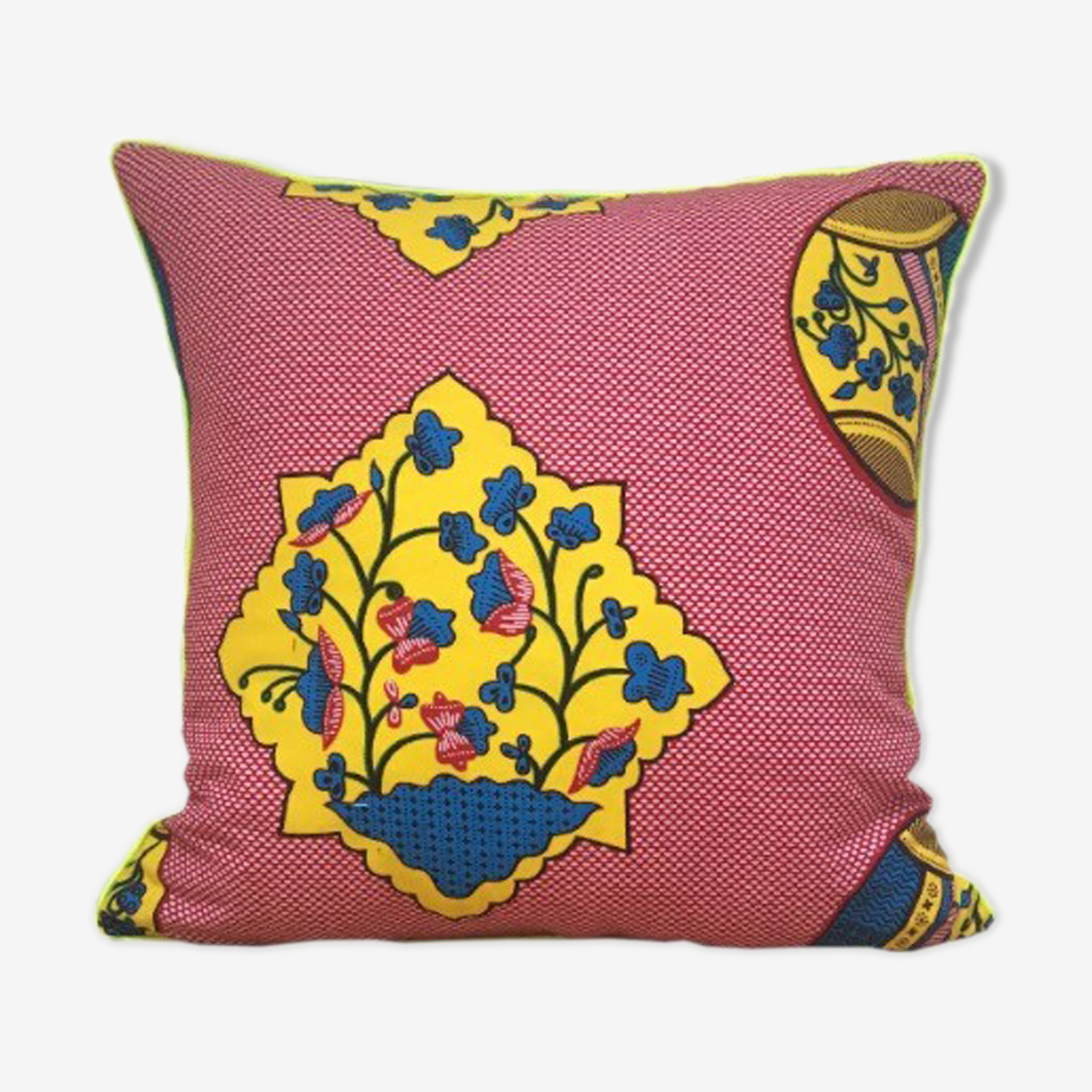 Cushion cover constantine-small square