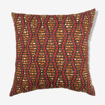Alfred 50x50cm cushion