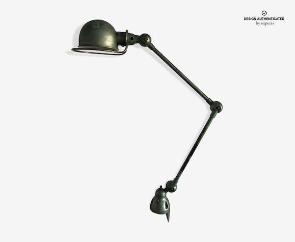 Jielde lamp 1960
