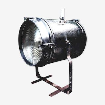 Projecteur A.E Cremer