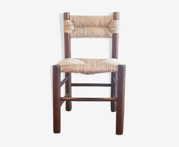 Chaise de chez Sentou modèle Dordogne