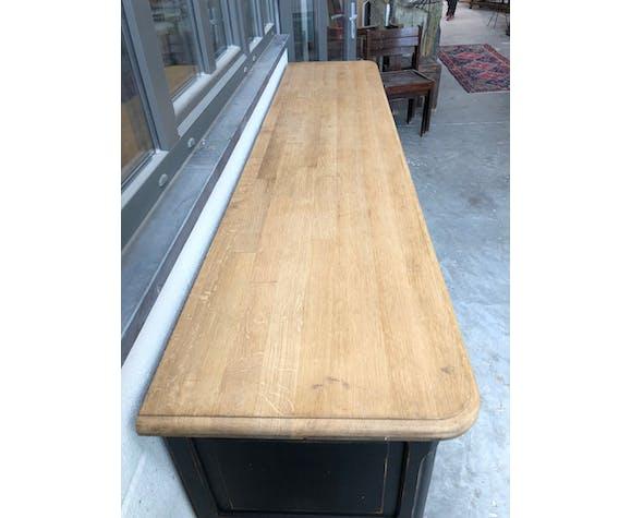 Craft furniture 12 drawers