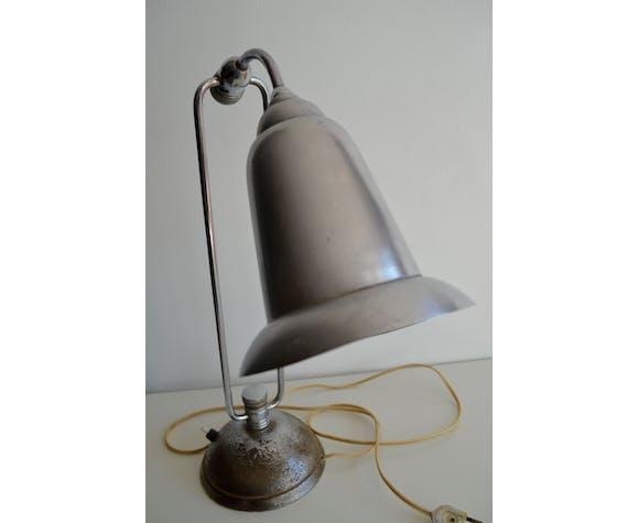 Lampe Jumo 610