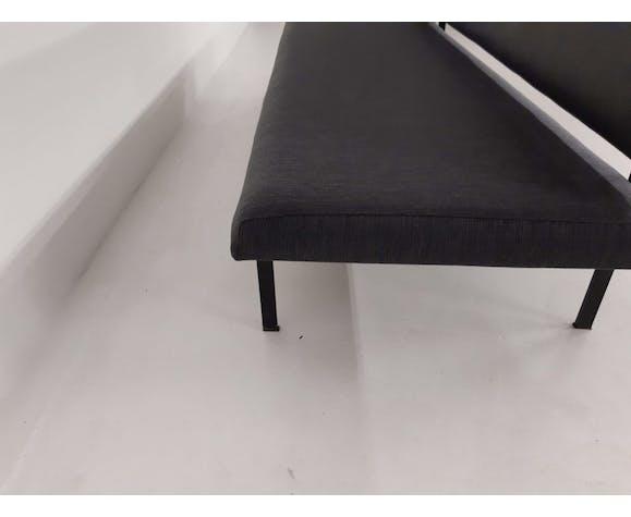 Canapé minimaliste, Pays-Bas des années 1950