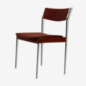 Chair dining Thereca