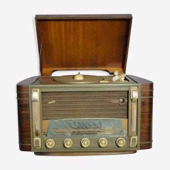 Post Sonolor radio model RP, 1940