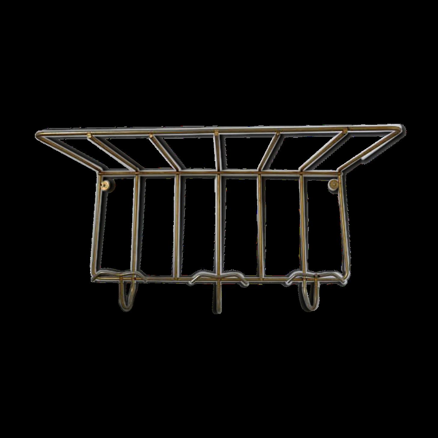 customiser un vestiaire metallique perfect best vestiaire mtallique portes with vestiaire. Black Bedroom Furniture Sets. Home Design Ideas