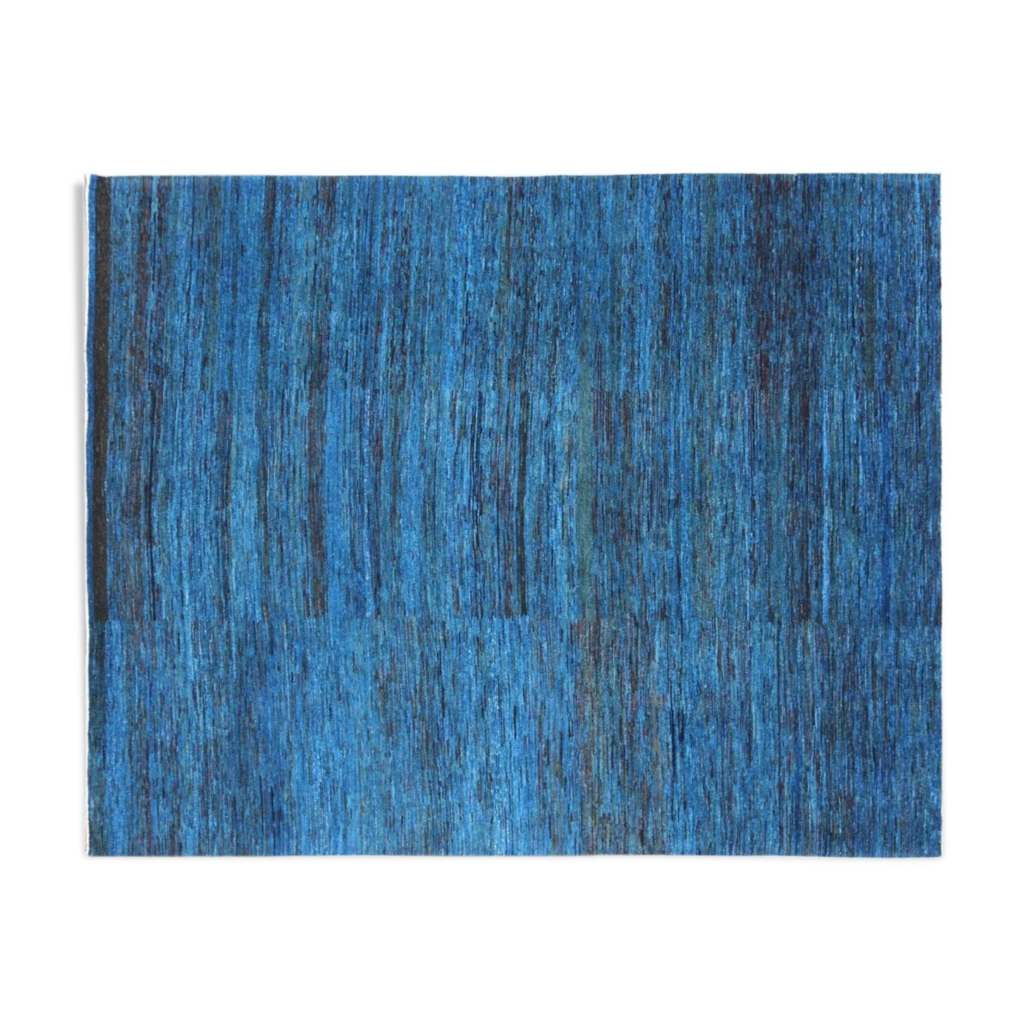 Simonrack 8435104944608 Kit autoclick jantes plus 4//300 bleu