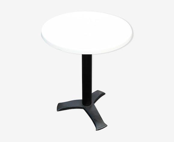 Table bistro SM France