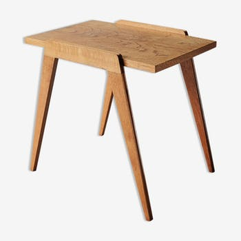 Table style scandinave d\'occasion
