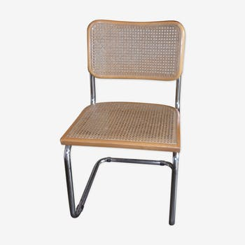 Chair by Marcel Breuer 1960/70