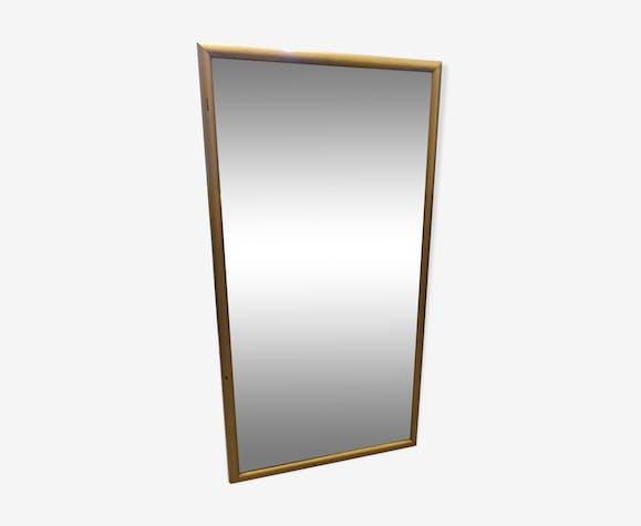 Miroir Louis Philippe 139x69cm