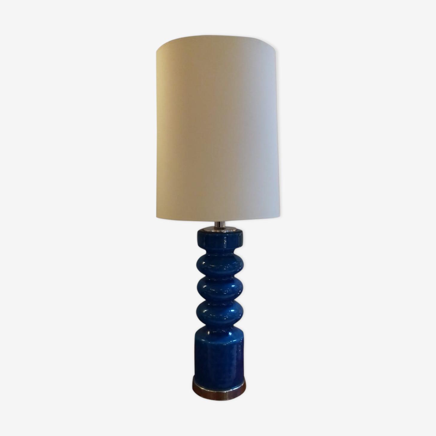 Lampe américaine, 1960's