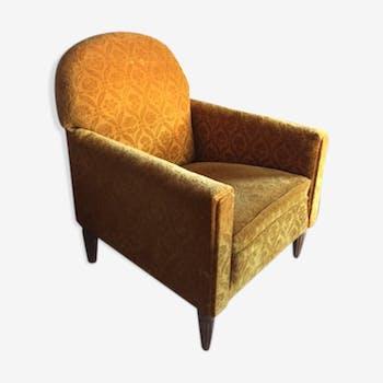 Chair rack vintage