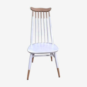 "Ercol Chair ""Goldsmith"""