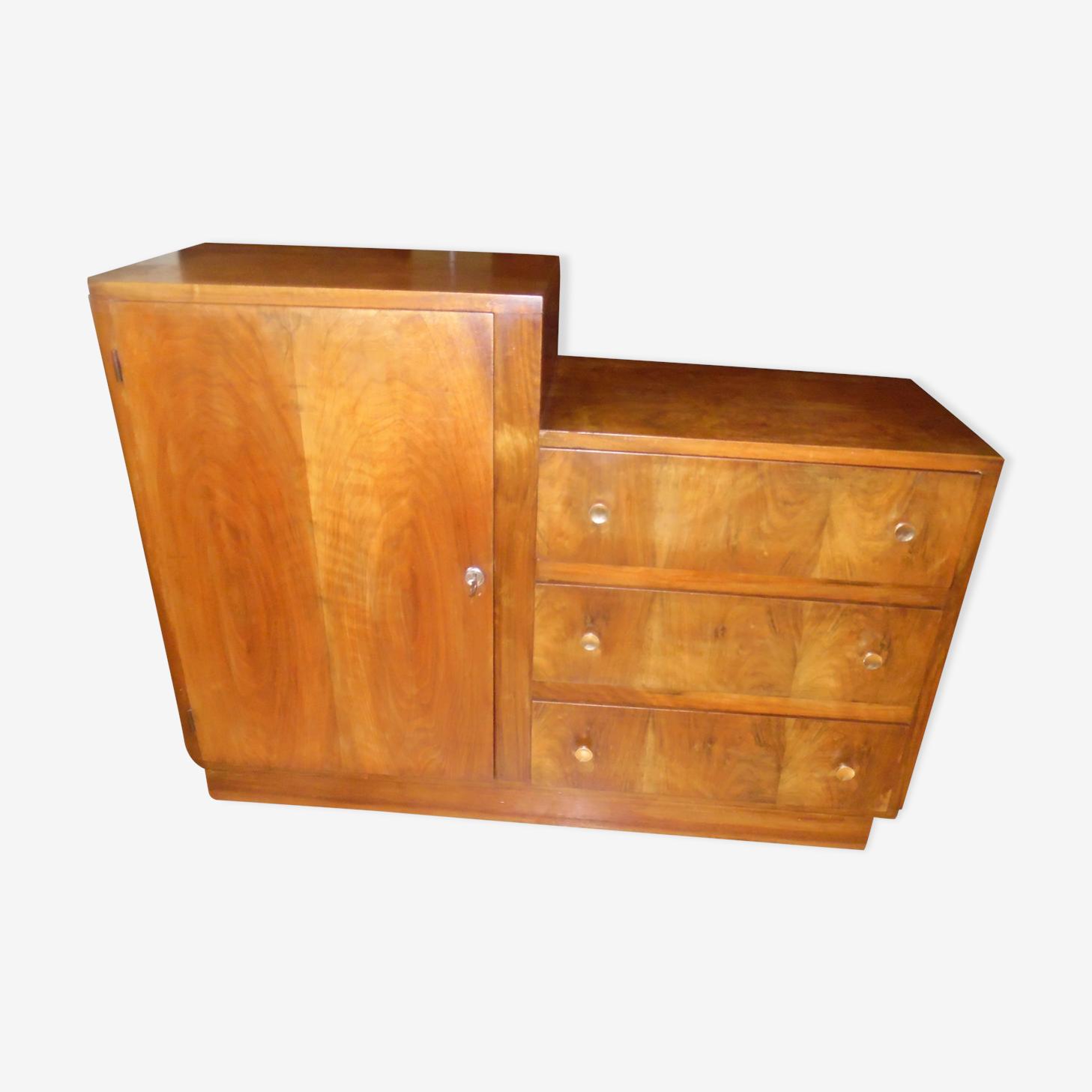 1930 furniture