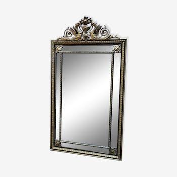 Mirror 180 x 100 cm