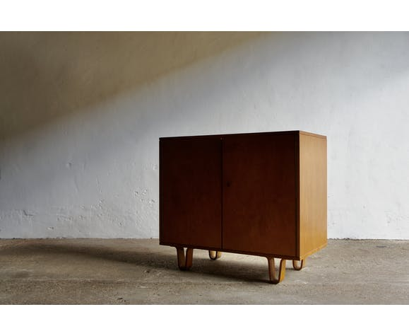 Buffet CB02 conçu par Cees Braakman pour Pastoe 1950