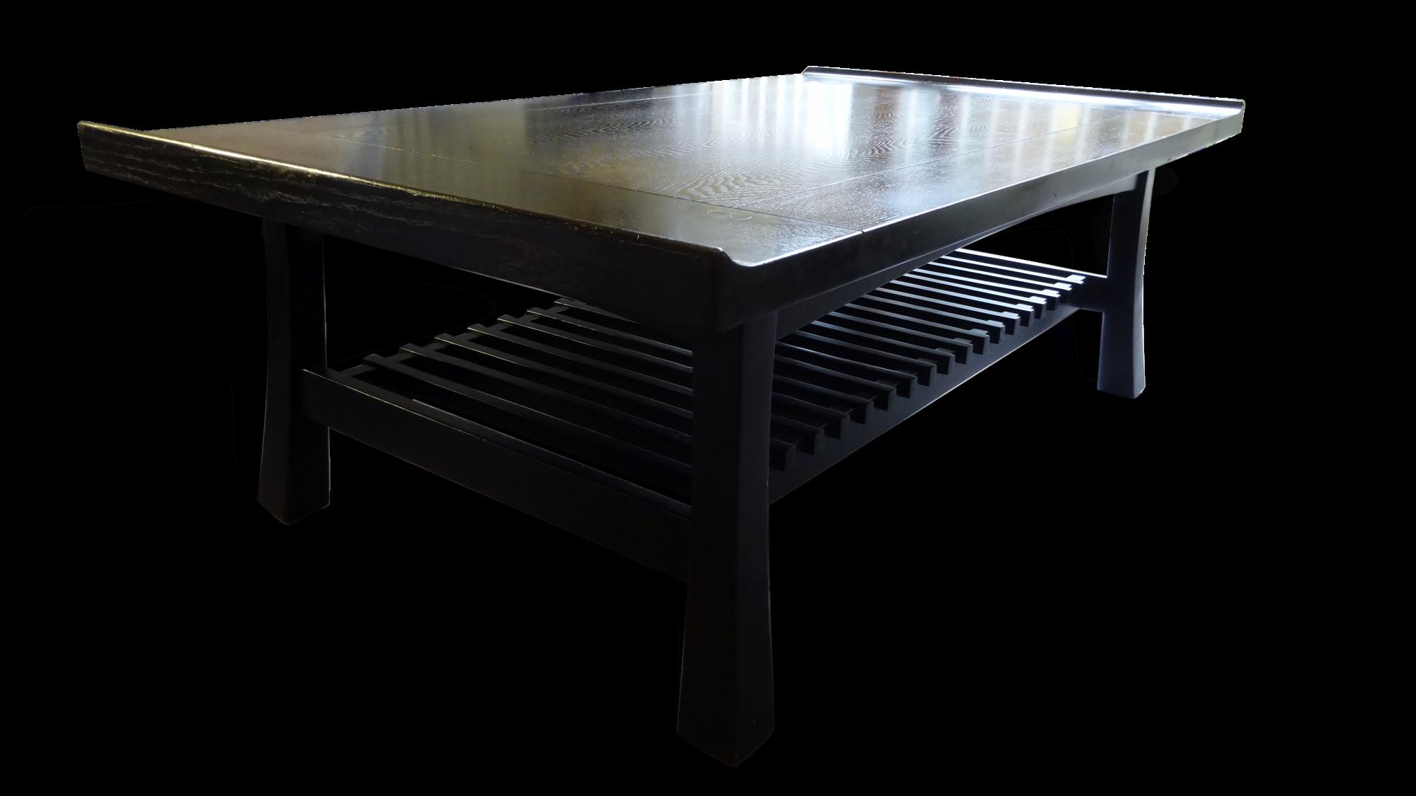 table basse bois exotique table basse bois exotique. Black Bedroom Furniture Sets. Home Design Ideas