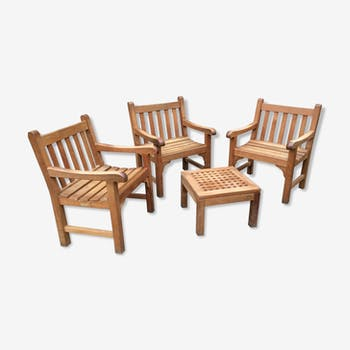 Louis Xvi Lounge Caning Wood Wooden Classic Yayyjyk