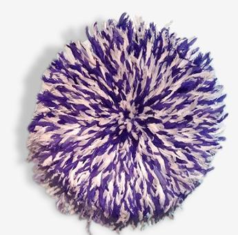 Juju  hat - 70-75cm