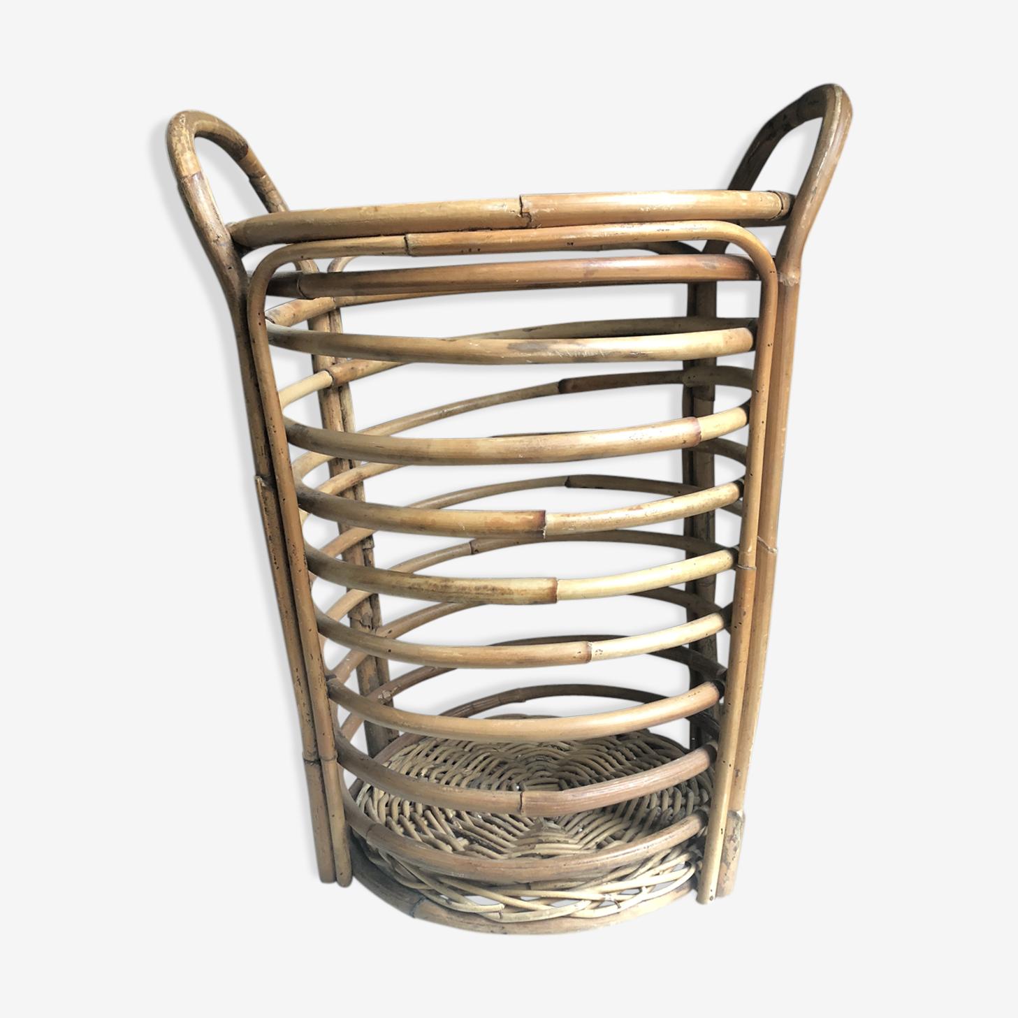 Former basket