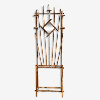 Coat rack 1920