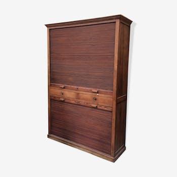 Meuble de m tier comptoir tabli vintage d 39 occasion for Frais de notaire meuble