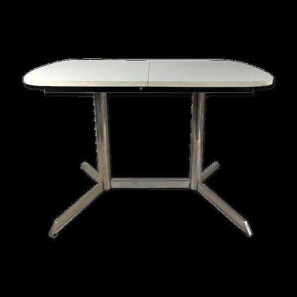 Table vintage 70