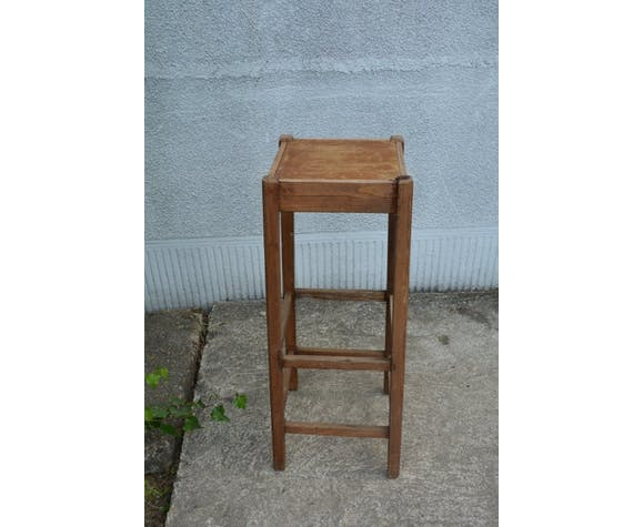 Bar stool, high stool