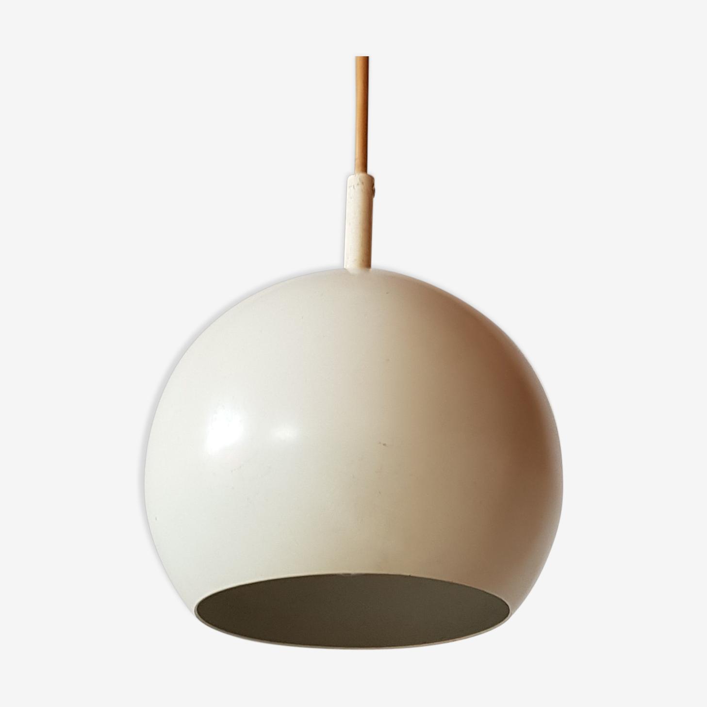 Raak hanging lamp Amsterdam