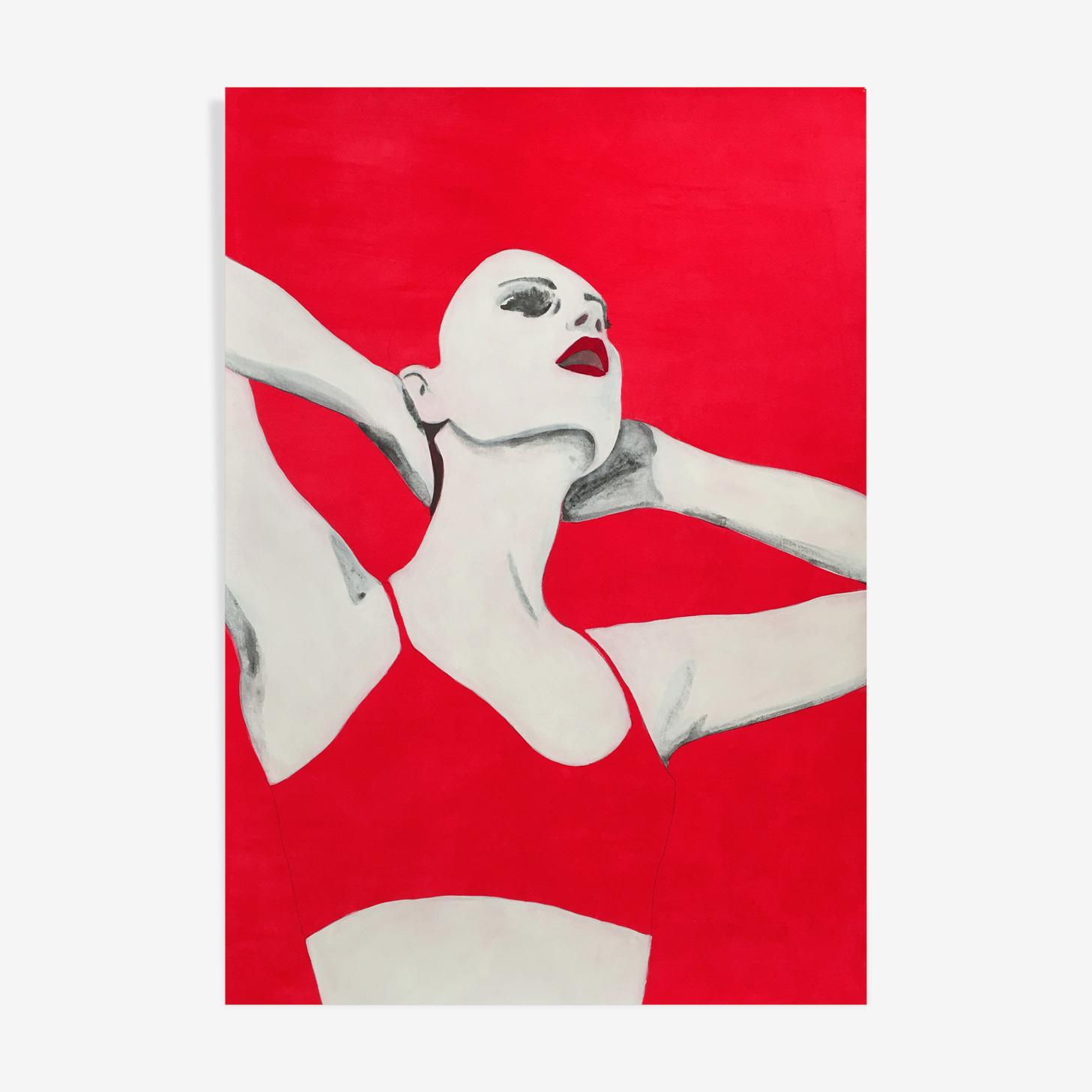 Rossa I