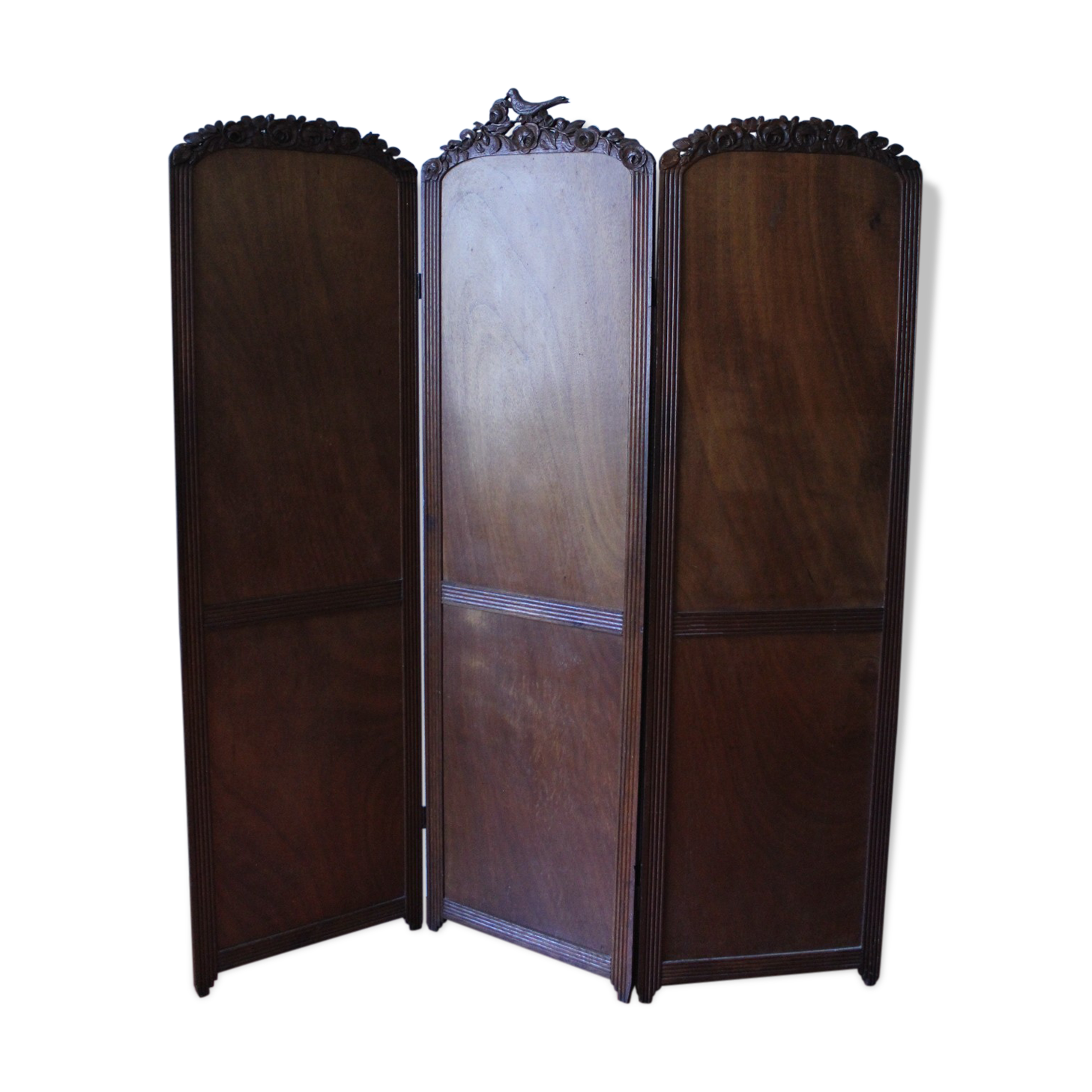 pare vent interieur decoration best vendu par jardin deco paravent roma kare design kare design. Black Bedroom Furniture Sets. Home Design Ideas