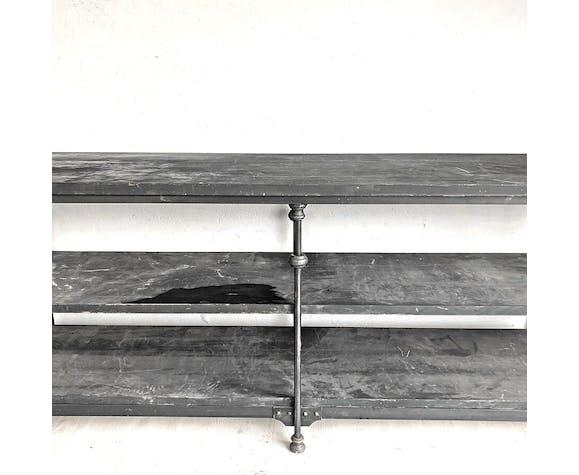 Table de drapier 30's
