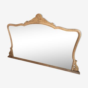 Miroir 162x97cm