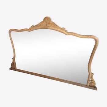 Mirror 162x97cm