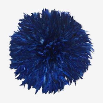 Juju hat bleu de 50 cm